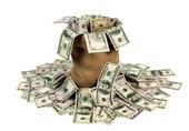 22 دلیل گران شدن دلار اعلام شد