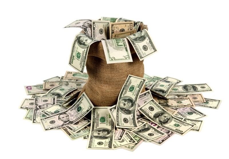 20 میلیارد دلارِ پتروشیمیها و فولادیها از بازار سلیمانیه و هرات سردرآورد