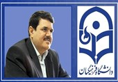واکنش تند رئیس دانشگاه فرهنگیان به وضعیت نامناسب بودجه