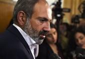 Iran's President Congratulates New Armenian Premier