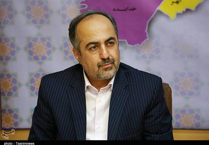 سرمایهگذاران در استان زنجان امیدوارترند