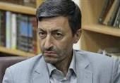 پرویز فتاح رئیس بنیاد مستضعفان شد