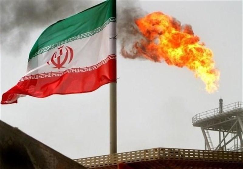 گزارش تاریخ| تکاوران نداجا چگونه پرچم ایران را بر فراز مهمترین اسکله نفتی عراق نصب کردند؟