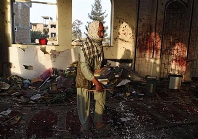 یادداشت| کشتار شیعیان، سوگواری برای «ملانیازی» و متهمی به نام اداره امنیت ملی کابل