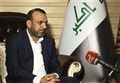 الاسدی در گفتوگو با تسنیم|نقشه راه «الفتح» برای اداره عراق پساداعش؛ «هیچ خط قرمزی در برابر لیستهای دیگر نداریم»