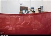 ناشران تئاتری در نمایشگاه کتاب چه به ارمغان آوردهاند؟