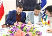 Iran's NIDC, Poland's Exalo Drilling SA Sign Cooperation Document