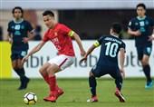 لیگ قهرمانان آسیا|پیروزی بوریرام تایلند برابر حریف کرهای