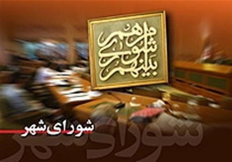 آخرین تحولات شورای شهر همدان؛ فراکسیون مصلحت اندیشان تشکیل شد