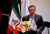 بوشهر| هزینه برپایی مراسم هفته جوانان در اختیار سیلزدگان کشور قرار گرفت
