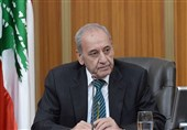 Iran, Russia Presence in Syria at Damascus Request: Berri