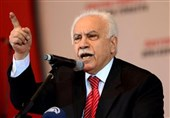 گزارش تسنیم| دوغو پرینچک؛ آقای خاص در عرصه سیاسی ترکیه