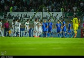 لیگ قهرمانان آسیا|استقلال - ذوبآهن؛ همه استقلالیها علیه یک استقلالی