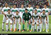 لیگ قهرمانان آسیا|ترکیب ذوبآهن برای دیدار با استقلال اعلام شد