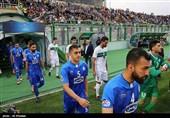 بیانیه باشگاه استقلال در آستانه دیدار با ذوب آهن در لیگ قهرمانان آسیا