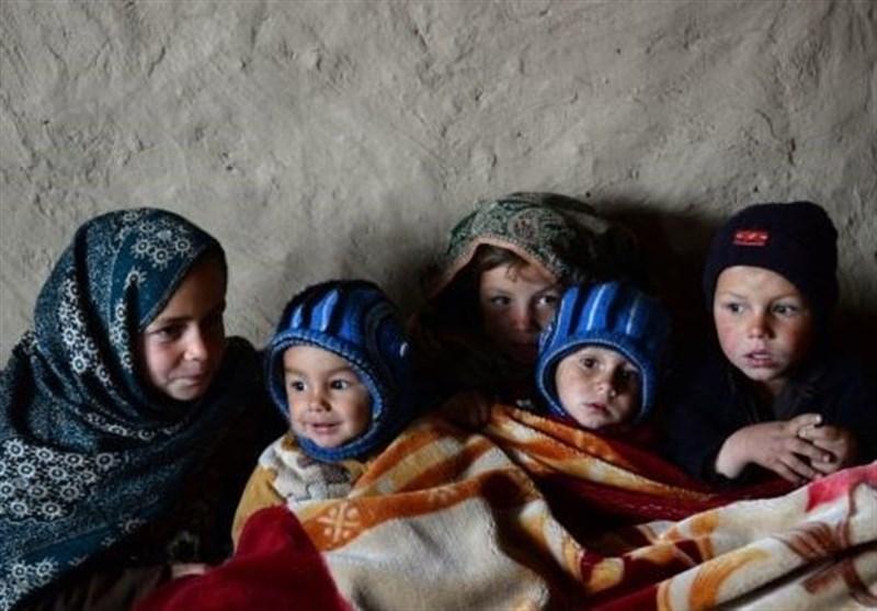 فصل سرما و بحران آوارگان داخلی؛ وزارت مهاجرین افغانستان بودجهای برای کمک ندارد
