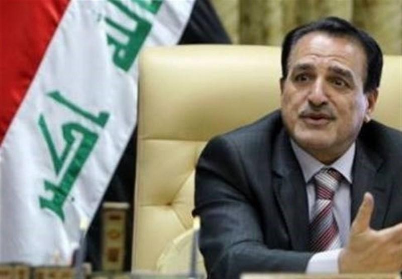 «عدنان الاسدی» نماینده پارلمان عراق در اثر کرونا درگذشت
