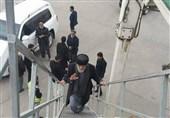 سفر «حکمتیار» به ترکیه در پی سفارش رئیس جمهور افغانستان برای رایزنی با ژنرال «دوستم»