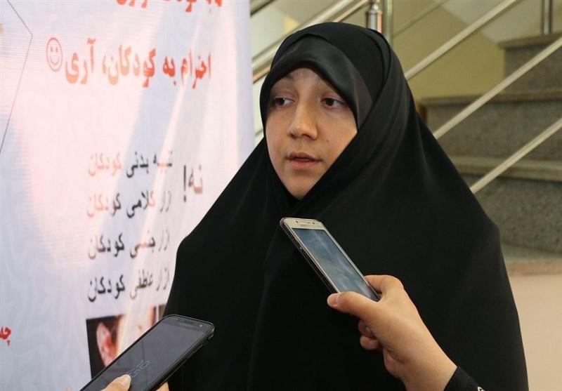 """آخرین وضعیت """"دختربچه 9 ساله مشهدی""""/ ازدواج وی منتفی شد؛ اگر دادستانی ورود نمیکرد قضیه سخت میشد"""