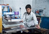 460 میلیارد تومان تسهیلات رونق تولید در استان گلستان پرداخت شد