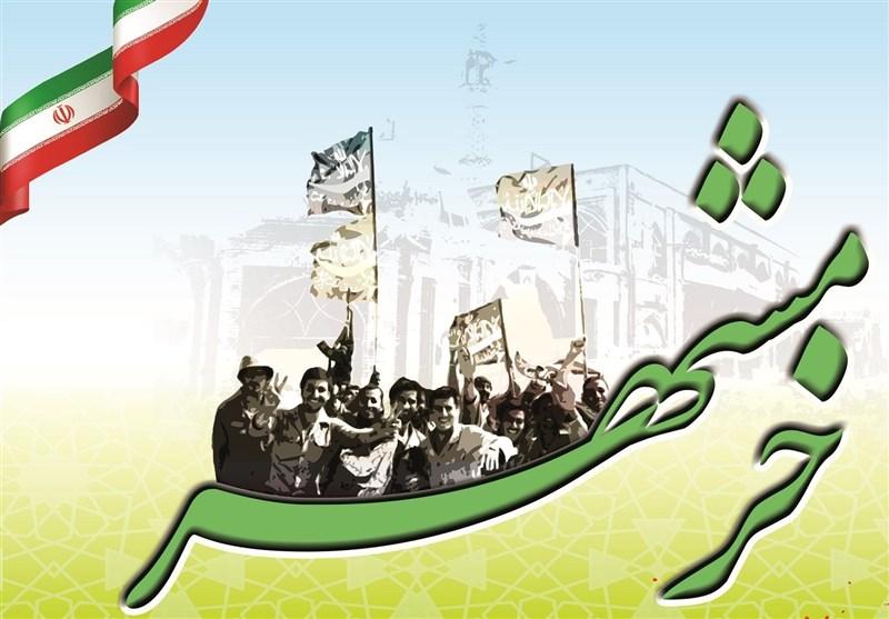 200 برنامه در گرامیداشت سالروز سوم خرداد در گلستان اجرا میشود