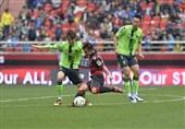 لیگ قهرمانان آسیا| اولسان هیوندایی برنده نبرد تیمهای کرهای شد