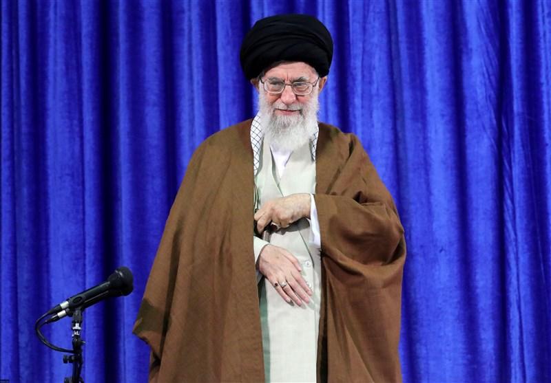 10 نکته از سخنان مهم امام خامنهای درباره ترامپ و برجام