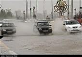 تداوم بارش بهاری تا آخر هفته/ هشدار وقوع سیلاب در 11 استان