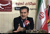 واقعیتهای تلخ مدیرکل آموزش و پرورش کردستان درباره فضاهای آموزشی