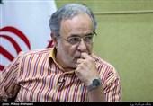 کاظم احمدزاده با «مغناطیس» به شبکه یک میآید