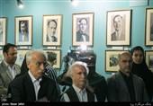 رونمایی از کهن ترین سند حضور سینما در ایران