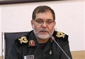 2000 برنامه هفته بسیج در خراسان جنوبی اجرا میشود
