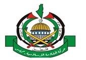 حماس هم توافق برای آتشبس را تایید کرد