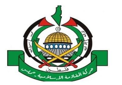 حماس هم توافق برای آتش بس را تایید کرد