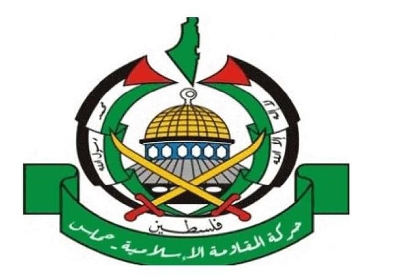 بیانیه 8 مادهای حماس به مناسبت سالروز فرار نظامیان صهیونیست از نوار غزه