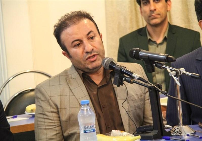ارومیه تکنولوژی دستگاه پیشرفته ردیاب داخلی در مجامع بینالمللی به نام ایران به ثبت رسید