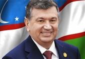 تلاش آمریکا و چین برای بیرون راندن روسیه از بازار تسلیحاتی ازبکستان