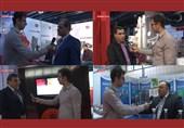 فیلم| انتقاد با ترس و لرز؛ ایرانیها میل خرید تجهیزات نفتی ایرانی ندارند