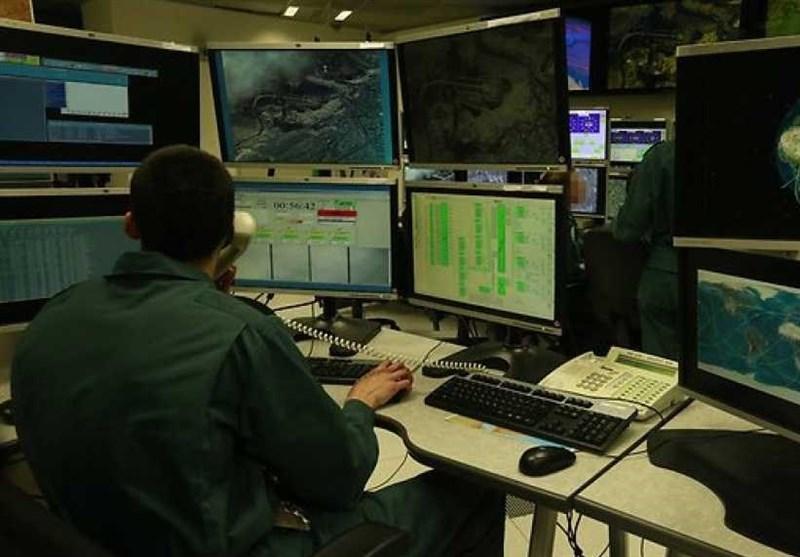 محرمانهترین یگان جاسوسی اسرائیل هدف عملیات جولان قرار گرفت+جزئیات