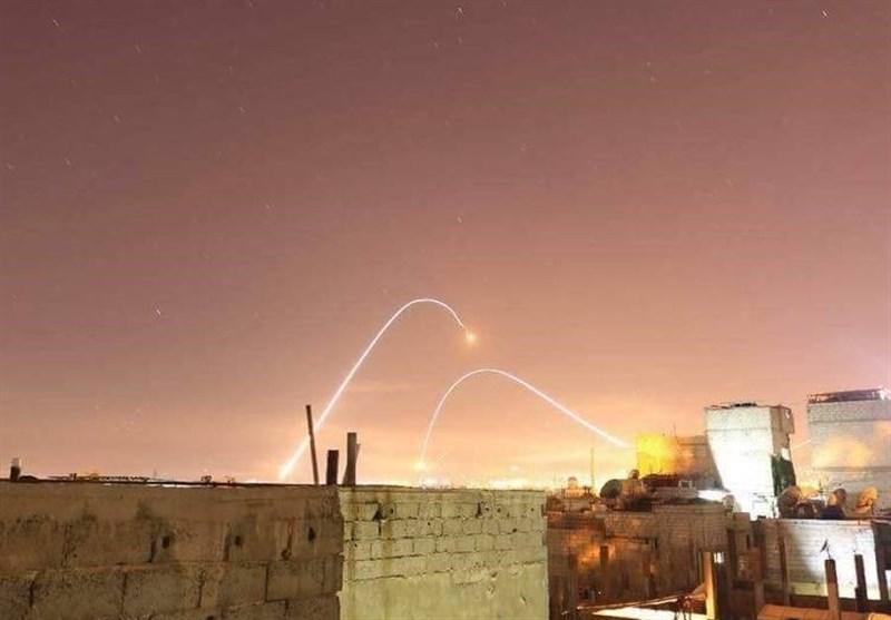 طوفان در راه است؛ مروری بر زوایای نادیده پاسخ سوریه به اسرائیل در جولان