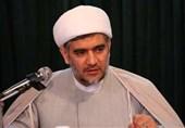 جایگاه «نرمش قهرمانانه» در گفتمان اسلام ناب/ درسهای صلح امام حسن (ع) برای جامعه ما چیست؟