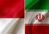 اراک| صادرات غیرنفتی ایران به اندونزی 80 درصد رشد داشت