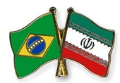 Brazilian Delegation in Tehran for Talks