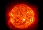 Sun's Final Performance May Be More Spectacular than Thought