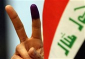 Initial Results Show 44% Turnout in Iraq Parliamentary Elections
