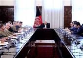 حملات بهاری طالبان، «ووتل» را به افغانستان کشاند
