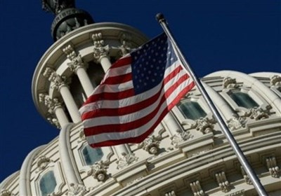 جمهوریخواهان کنگره آمریکا از تحریمهای جدید علیه ایران رونمایی کردند/ پیشنهاد معرفی روسیه به عنوان دولت حامی تروریسم