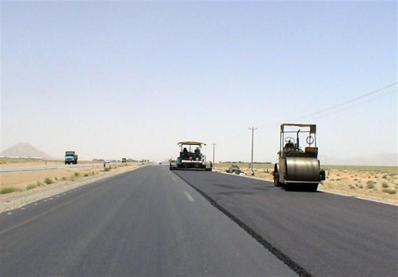 120 میلیارد تومان برای تکمیل راههای در دست اجرای استان بوشهر مصوب شد