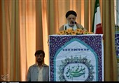 خوزستان| مبارزه با قاچاق کالا گامی اساسی در رونق تولید است