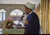 امام جمعه کرمان: واقعه عاشورا منطق عملی چگونه زیستن است